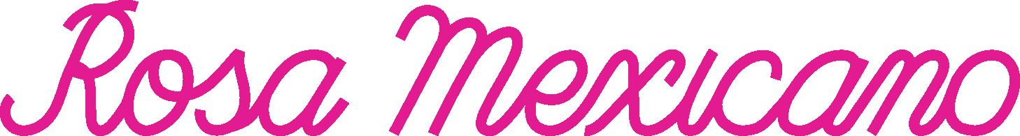 Rosa Logo 2019_Pink_no desde.png