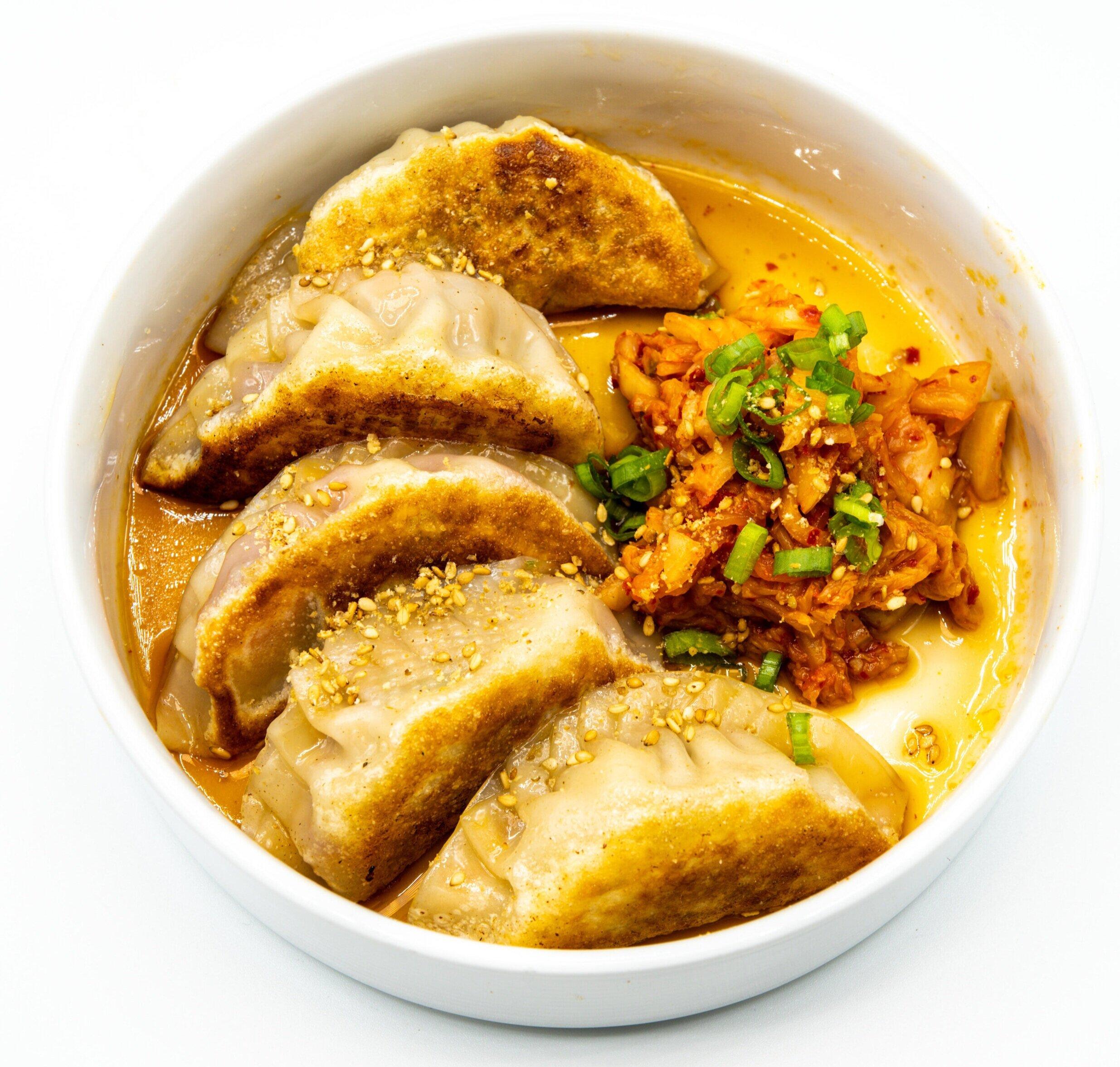 Anju+-+Mandu-dumplings.jpg