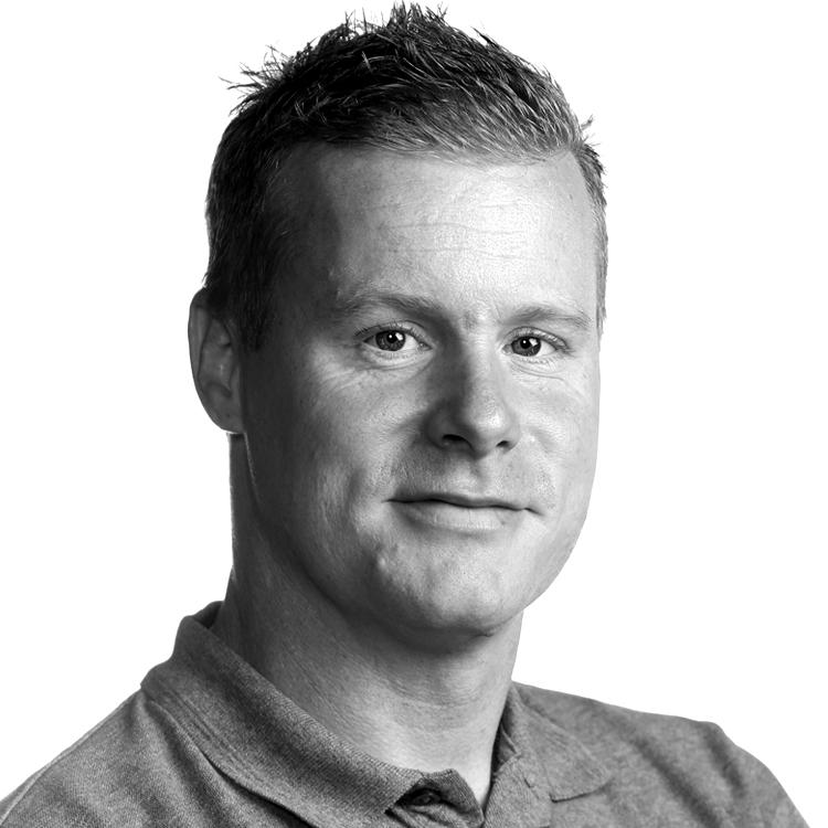 37b-–-Johan-Eriksson.jpg