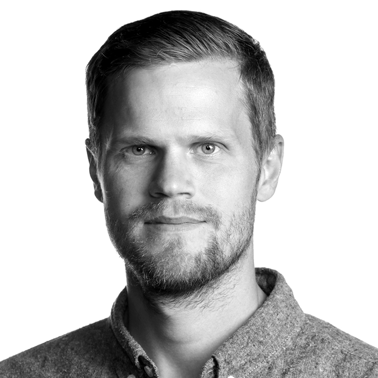 37-–Mikael-Andersson.jpg