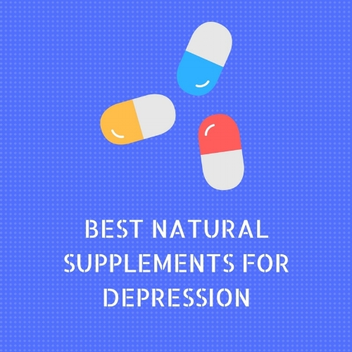 supplements-for-depression-min.jpg