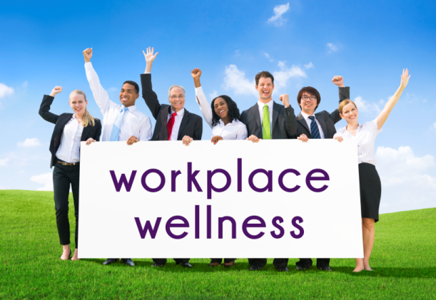 workplace-wellness-oasis-chiro.png