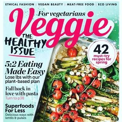 Veggie Magazine.jpg