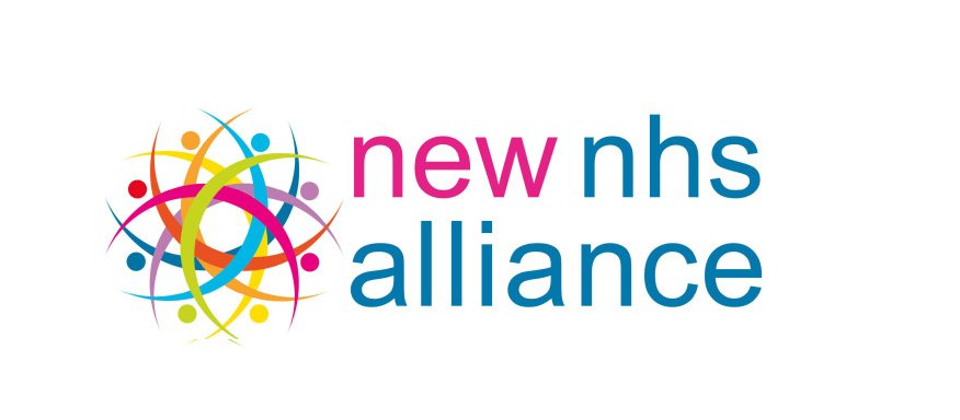 New-NHS-Alliance-logo.png