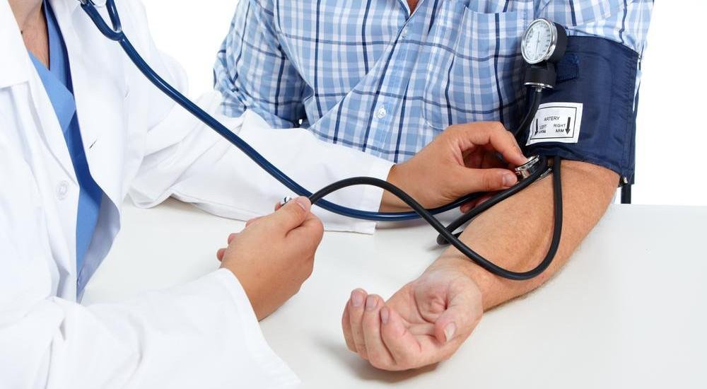 Medical-Check-Up-in-Miami-1000x550.jpg