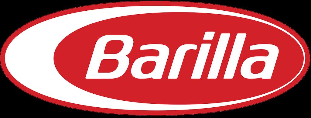 Barilla.png