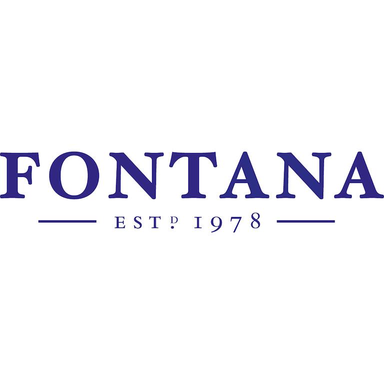 Fontana_logo_kvadratisk.jpg