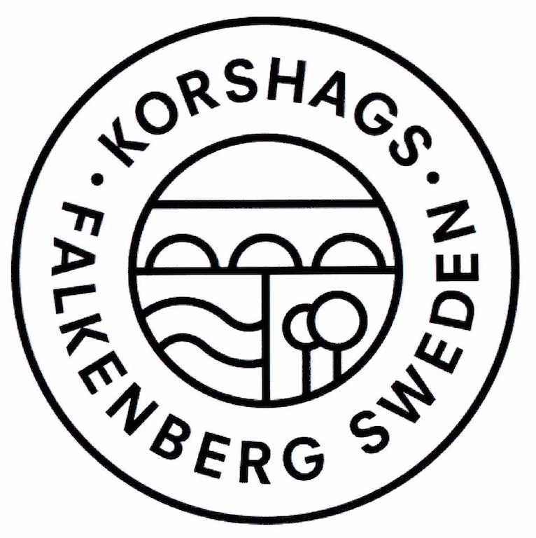 Korshags.JPG