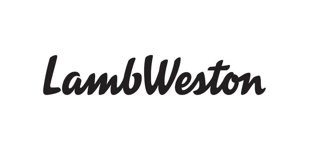 lamb-weston-logo.jpg
