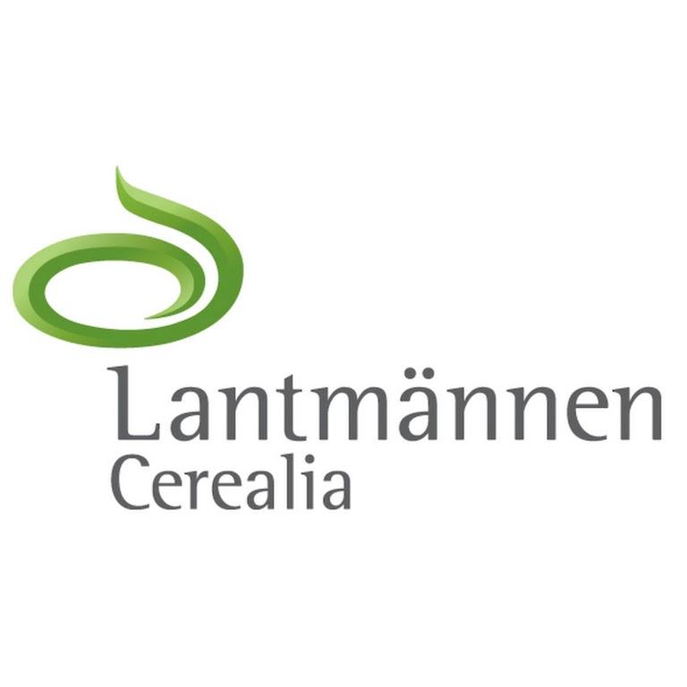 Lantmännen Cere.jpg