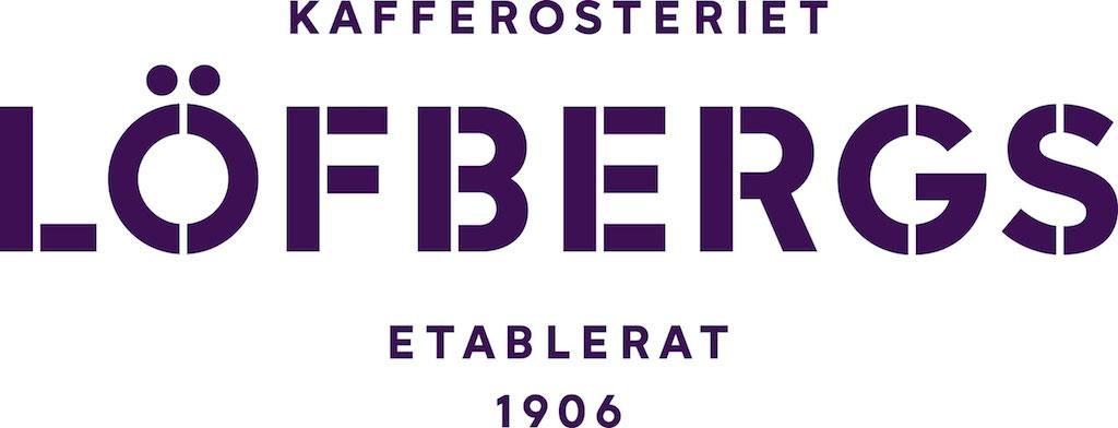 Löfbergs.jpg