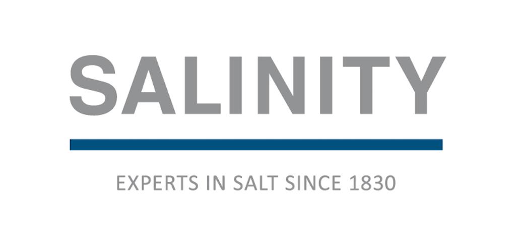 Salinity_Logo_payoff_RGB.jpg