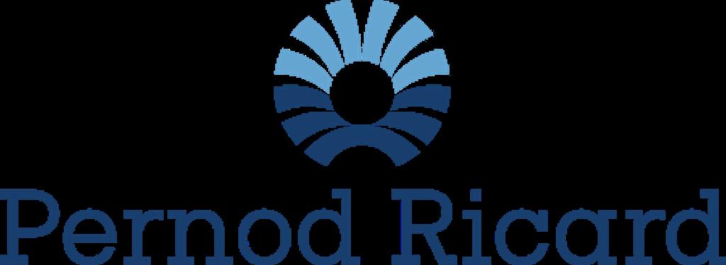 Pernod_Ricard_Logo.jpg