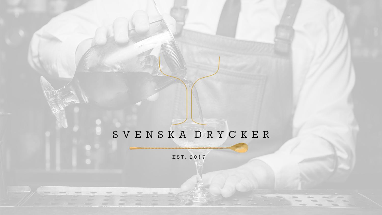 svenska-drycker-filter.jpg