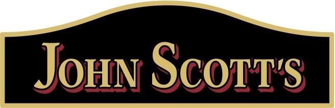 JOHN_SCOTTS_sign_logo.jpg