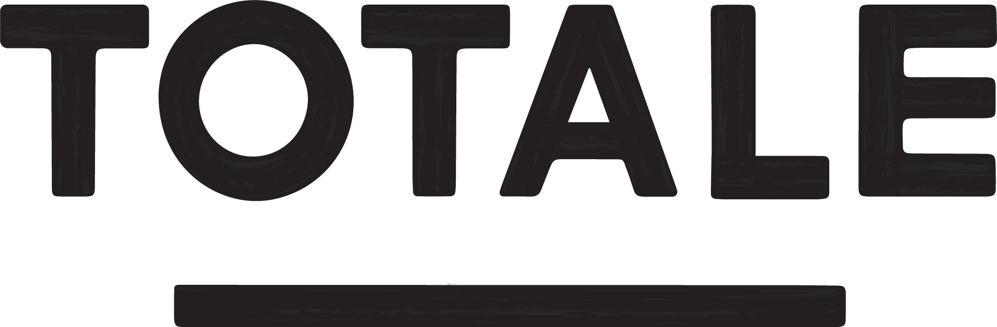 totale-logo.png