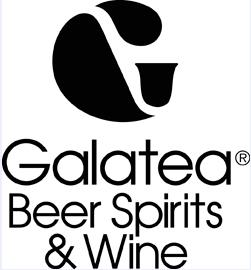 Galatea.jpg