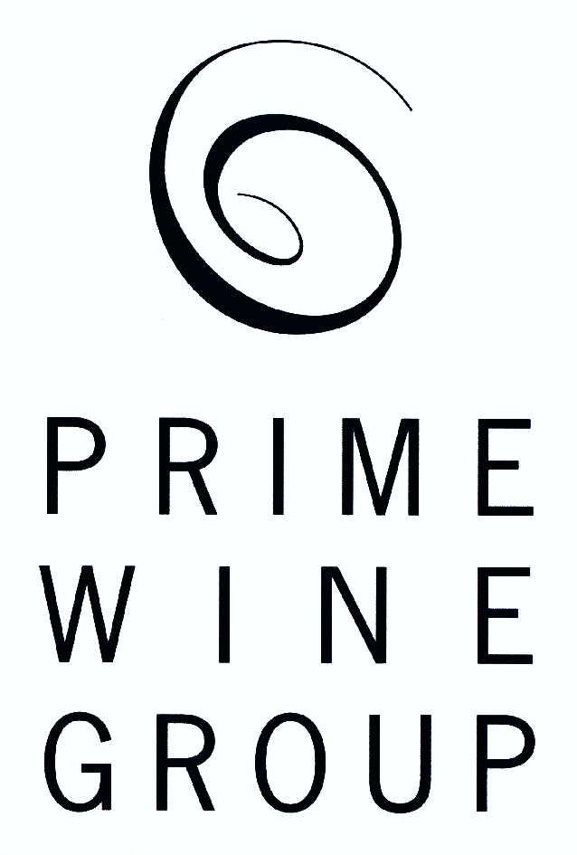 prime wine group.JPG