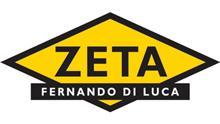 Zeta_logo_dilucase2.jpg