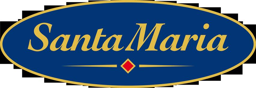 SantaMaria_logo_small.png