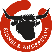 signal-logo-180px.png