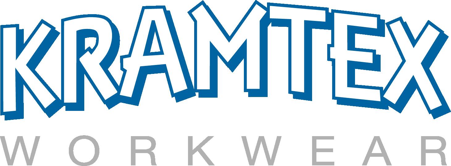 Kramtex.png