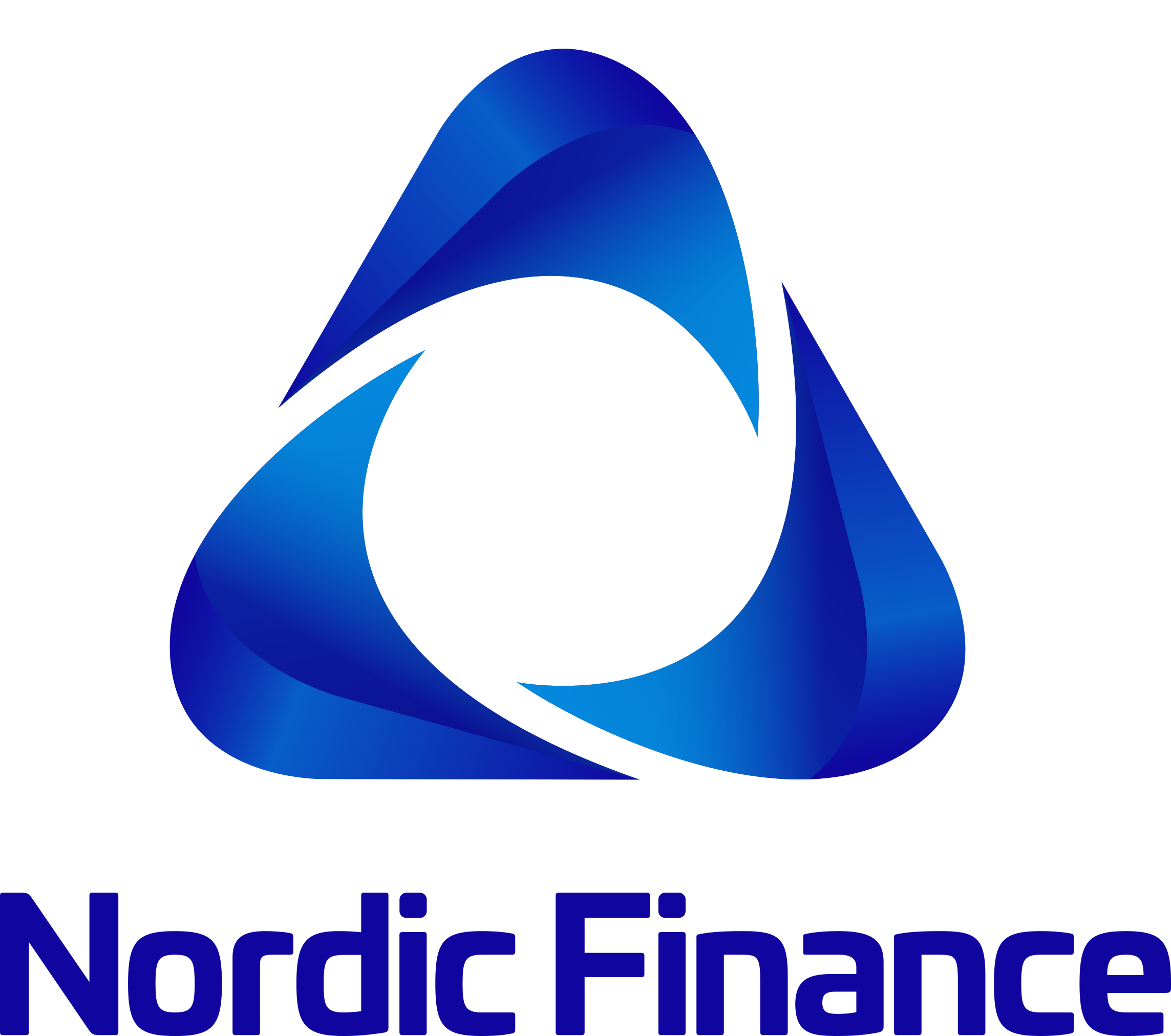 Nordic Finance.png
