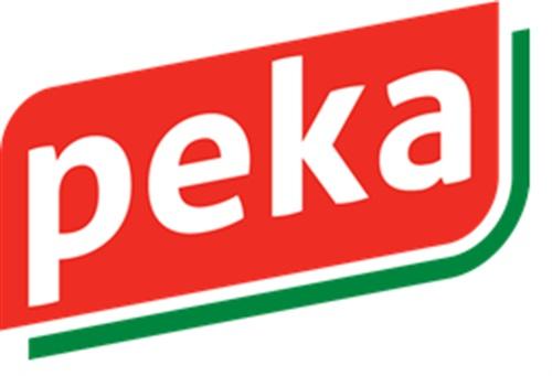 Peka Logo.jpg