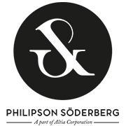 Philipson Söderberg Logo.jpg