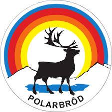 Polarbröd log.jpg