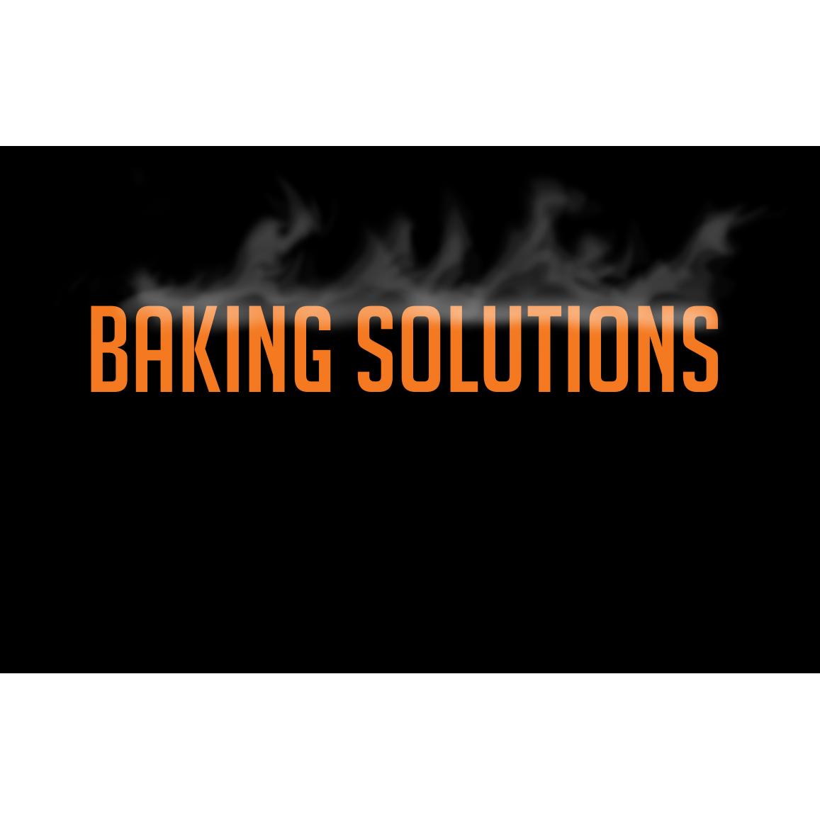Baking Solutions .jpg