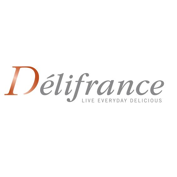 Delifrance logo.png