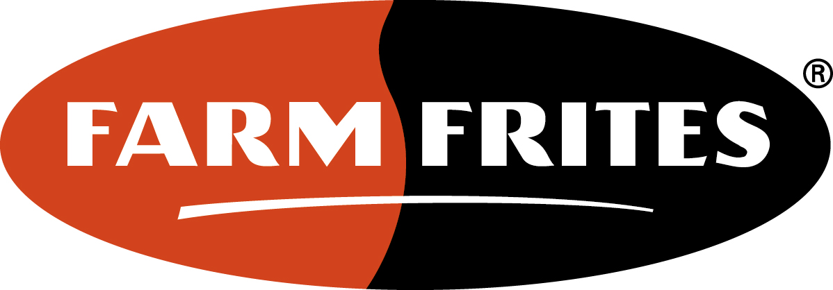 Farm Frites International logo.jpg