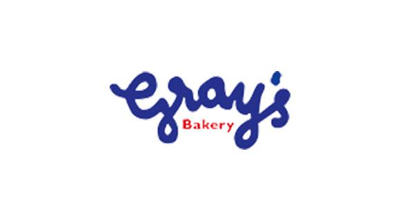 Grays Bakery Logo.jpg