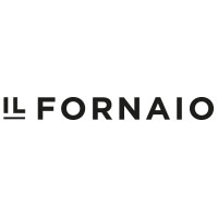Il Fornaio Logo.jpg