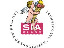 Sia Glass Logo.jpg