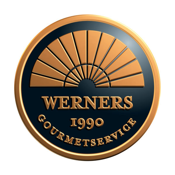 Werners gourmetservice logo.jpg