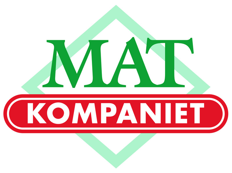 Matkompaniet Logo.jpg