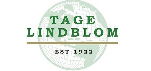 Tage Lindblom.png