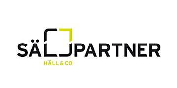 Säljpartner logo.jpg