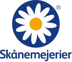 Skånemejerier Logo.png