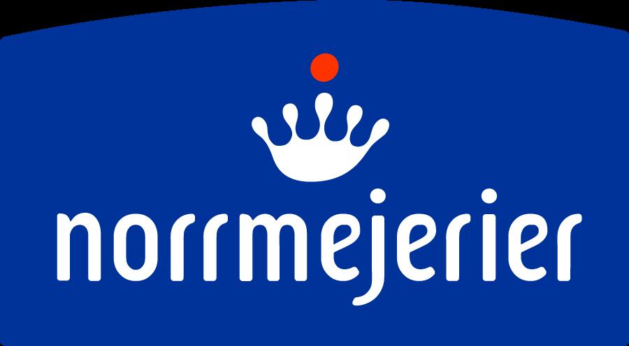 NorrMejerier.png