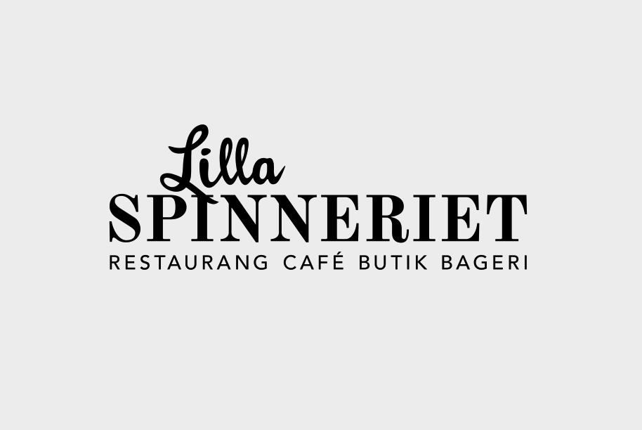 lilla_spinneriet_identity_03.png