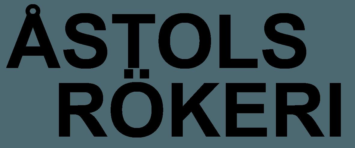 Åstol Rökeri.png