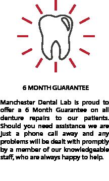 6-Month-Guarantee.png