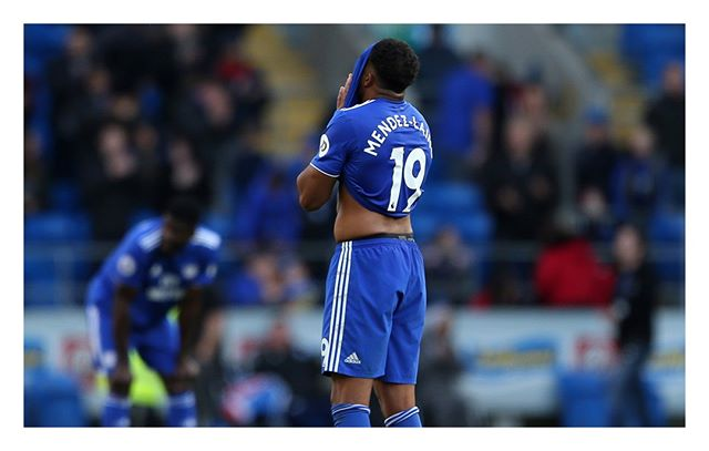🤞Here's to a speedy bounce back to the @premierleague for everyone involved in @CardiffCityFC after a courageous season! ⚽
