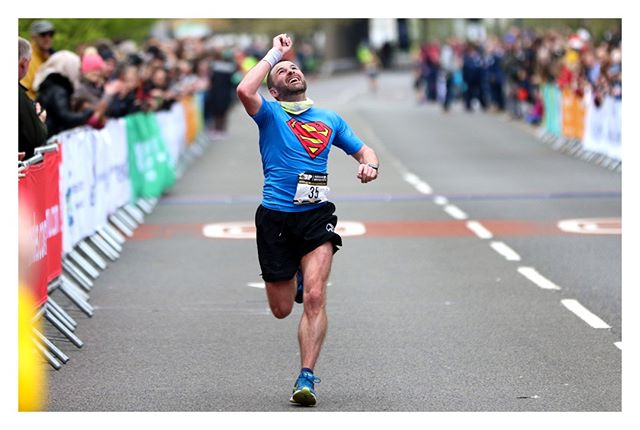 It's @NewportWales262 Day! 🏃💨 Good luck to everyone running we think you're all superheroes!  Look out for our photographers  @Run4Wales