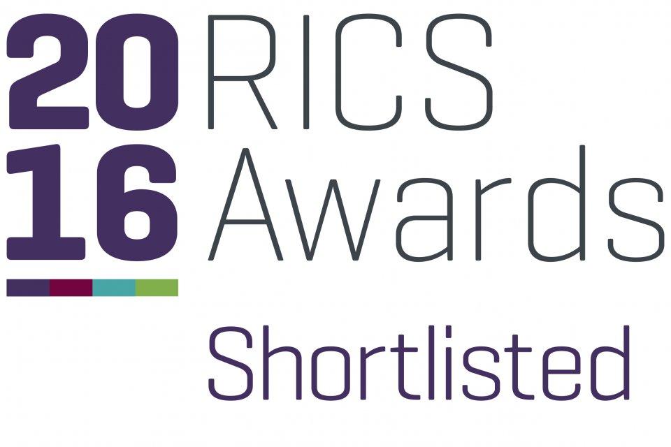 RICS_Awards_Shortlisted_Logo1_20160205021038.jpg