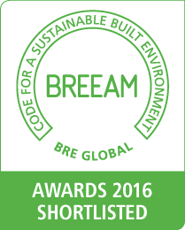 BREEAM%20Awards%202016%20Shortlisted%20-%20Web.png