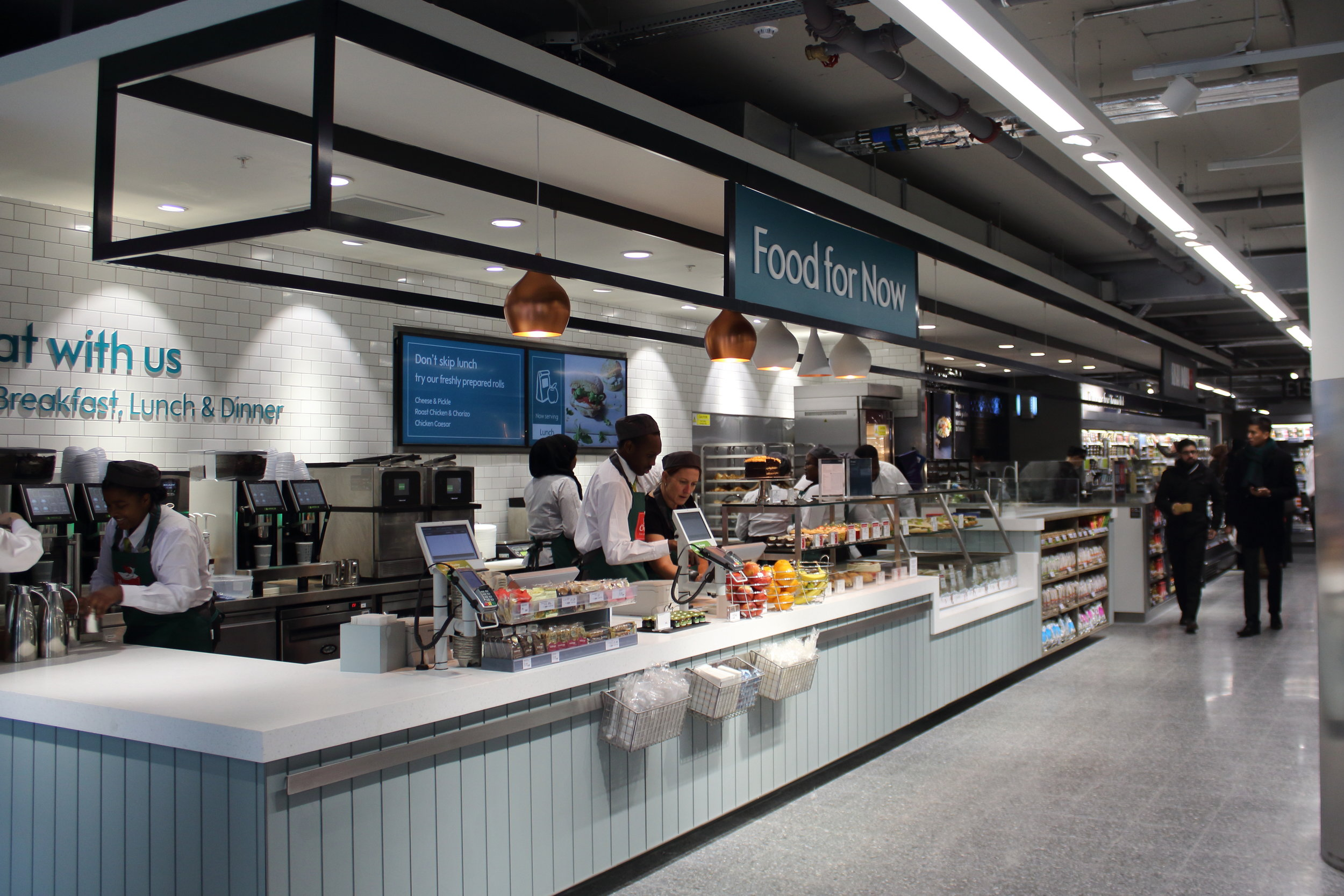 FoodForNow2 (1).JPG